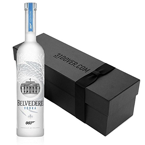 belvedere-spectre-bond-007-limited-edition-pure-polish-vodka-70cl-40abv-in-elegant-gift-box