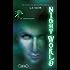 Night World, Tome 7: La chasseresse