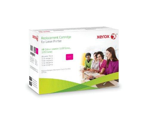 xerox-office-003r99724-toner-laser-color-magenta
