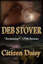 Citizen Daisy (A Time Travel Romance, Novella)