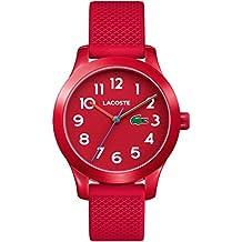 Reloj Lacoste para Unisex 2030004