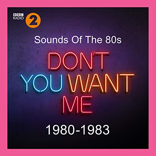 Sounds Of The 80s – Don't You ...