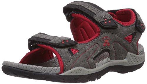 kamik-lobster-unisex-kinder-sandalen-rot-red-red-31-eu