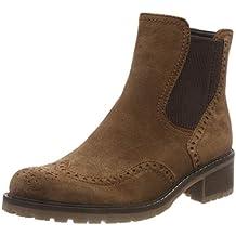 f32f68bf1bd4 Suchergebnis auf Amazon.de für  Gabor Chelsea Boots