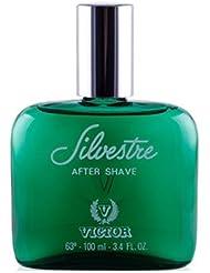 Victor Silvestre Après-Rasage