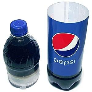 Geheimversteck pepsi cola safe stash bottle versteck k che haushalt - Geheimversteck mobel ...