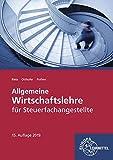 ISBN 3808524804