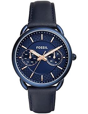 Fossil Damen-Uhren ES4092
