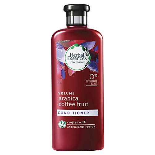 Herbal Essences, Acondicionador de pelo para volumen - 400 ml