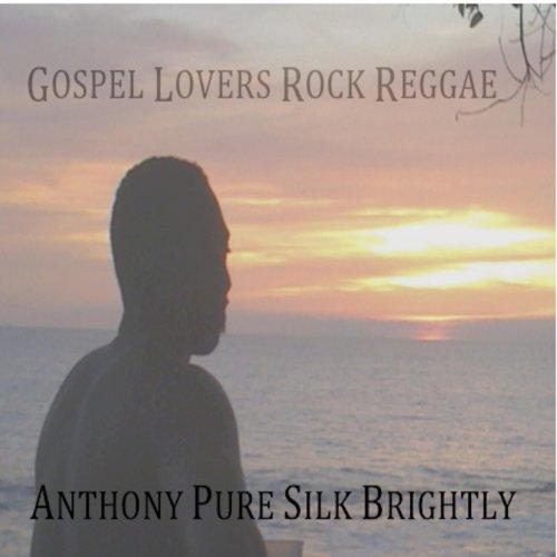 Gospel Lovers Rock Reggae