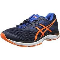 Asics Gel-Pulse 9, Zapatillas de Running para Hombre