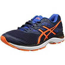 81d06e1ac Amazon.es  asics outlet