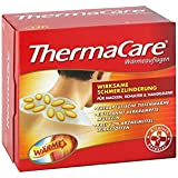 Thermacare Cuello Sobres 9 STK