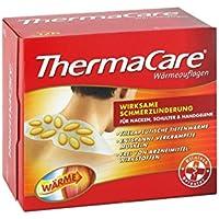 Preisvergleich für Thermacare Nackenumschläge 9 Stk