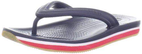 Crocs Retro Flip-flop Kids, Unisex...