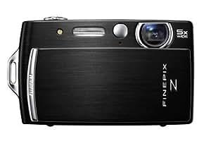 Fujifilm Finepix Z110 ( 14.1 MP,5 x Optical Zoom,2.7 -inch LCD )