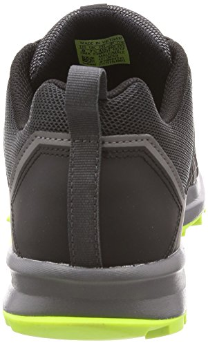 Adidas Scarpa Piedi Nero Ss18 Terrex Tracerocker qHqpw