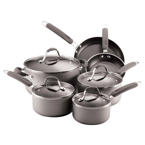 farberware-enhanced-aluminum-nonstick-10-piece-cookware-set-silver-by-farberware