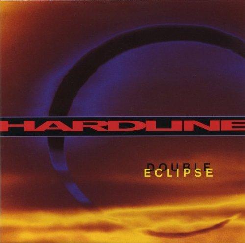 Double Eclipse (Jpn) (Mlps)