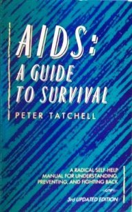 AIDS: A Guide to Survival