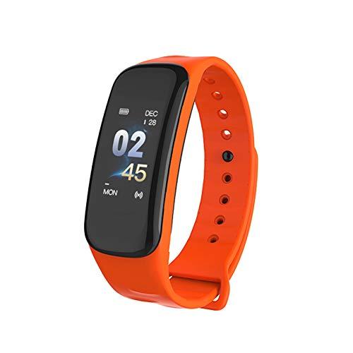 VEVICE 1PC C1s Fitness Tracker
