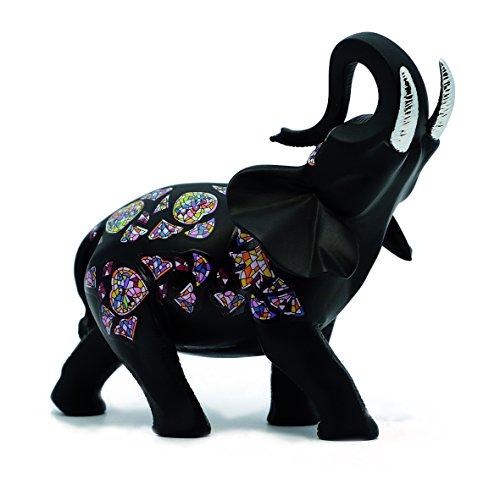 Nadal 763210 - Figura Decorativa Elefante