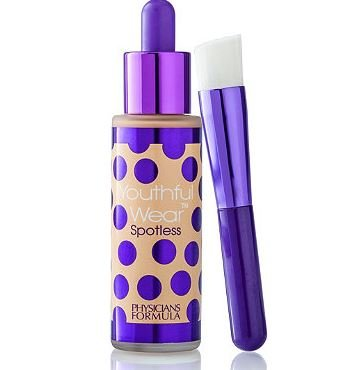 physicians-formula-youthful-wear-spotless-foundation-brush-spf-15-medium-6224