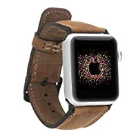 Bouletta 046.001.001.088 Standart Apple Watch Kordon/Kayış