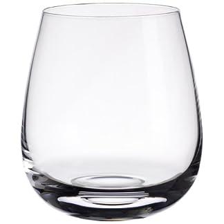 Villeroy-Boch-Scotch-Whisky-Single-Malt-Island-Glas-Elegant-geformtes-Whiskeyglas-aus-hochwertigem-Kristallglas-1-x-Whiskyglas-04l