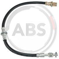 ABS SL 4056 Tubo Flexible de Frenos