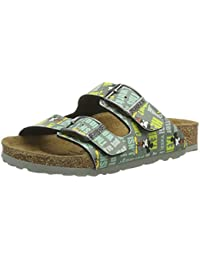 Birki Arizona, Mules Mixte Enfant