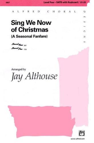 alfred-00-5827-gibt-es-jetzt-spiel-weihnachts-eine-saisonale-fanfare-spielbuch