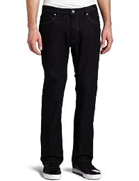 Herren Jeans Altamont Wilshire Basic Pant 32