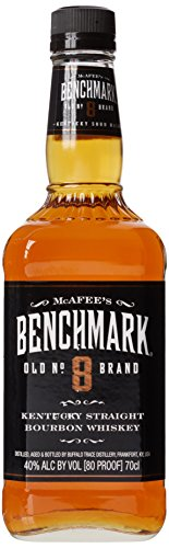 mcafees-benchmark-straight-bourbon-whisky-70-cl