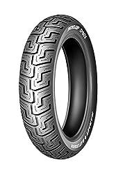 Dunlop 656274-100/90/R19 57H - E/C/73dB - Ganzjahresreifen