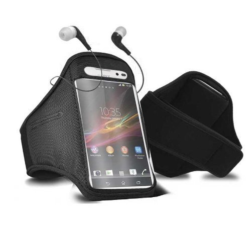 tech-protect-huawei-ascend-y300-sports-gym-jogging-adjustable-armband-protective-case-cover-35mm-han
