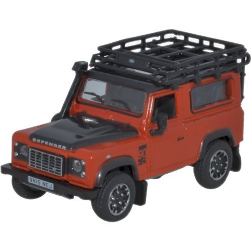 oxford-diecast-76lrdf008ad-land-rover-defender-90-break-phoenix-orange-aventure