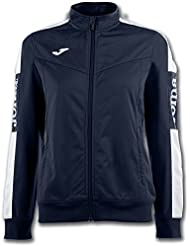 Joma Training Vestes Vestes Champion IV 900380.302