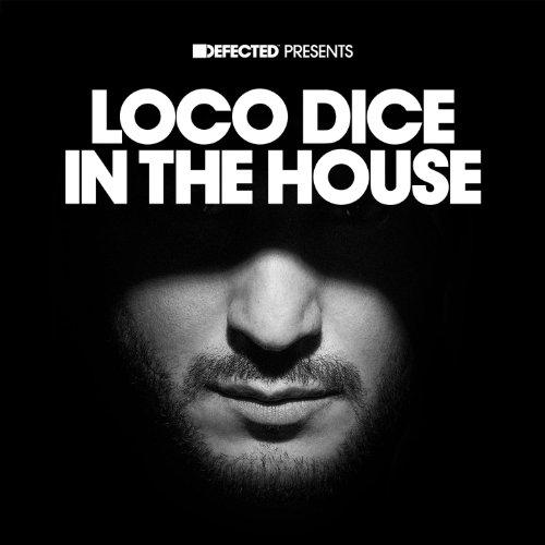 House Room (feat. Rick Howard) [Paul du Lac Vocal Remix]
