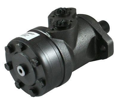 flowfit-motore-idraulico-50-cc-rev-ffpm50cd