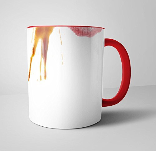 lipstick-coffee-stains-funny-11-oz-coffee-mug-best-fathers-day-gifts-for-dad-unique-birthday-gift-fo