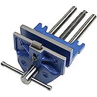 """IRWIN T52PD Morse per legno a vite semplice 7""""/175 mm"""