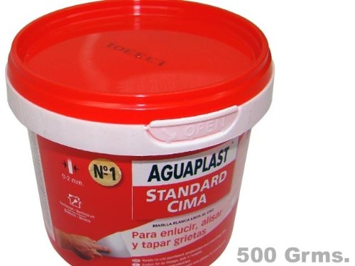 beissier-m107334-aguaplast-standard-cima-tarro-de-500-gr
