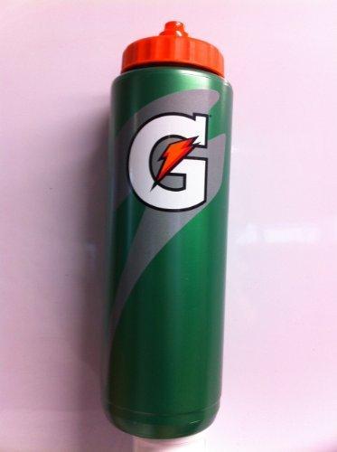gatorade-32-oz-sqweeze-bottle-by-quaker