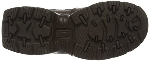 Magnum Panther 8 0, Chaussures de Travail Mixte Adulte Marron (Brown 047)
