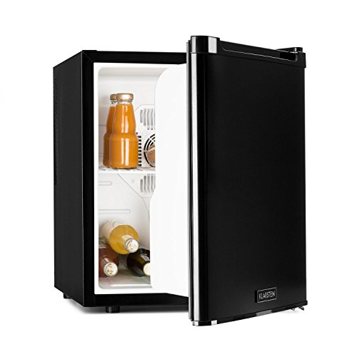 Klarstein CoolTour • Minibar • Mininevera • Nevera para bebidas • 48...