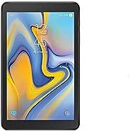Samsung Galaxy Tab A 8.0 Inch (T387AA) 32GB, 2GB, 4G LTE, Black