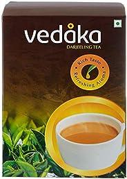 Vedaka Darjeeling Tea - 500gms