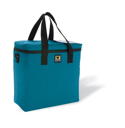 mountainsmith-glaciere-cooler-cube-bleu