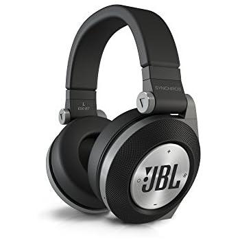 jbl e50 bt wireless bluetooth over ear elektronik. Black Bedroom Furniture Sets. Home Design Ideas
